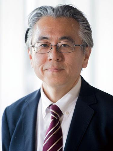 伊藤寿浩の画像