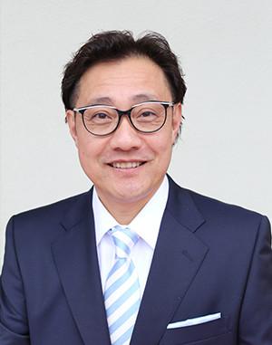 小川雅史の画像